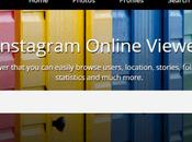 Pikdo: About Instagram Viewer