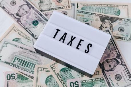 What to Know About Taxes on Investments