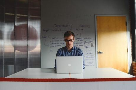5 Ways to Challenge Yourself as an Entrepreneur