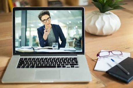 7 Advantages of Using Online Video Editor for Marketing