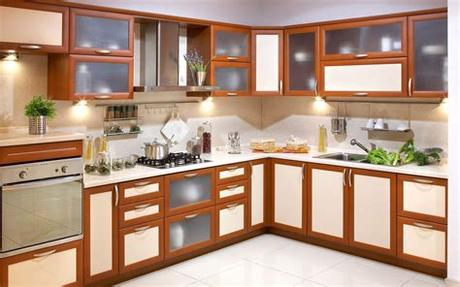 Whereas, there are numerous benefits you can gain from kitchen wallpaper images. Kitchen Wallpapers - Wallpaper Cave