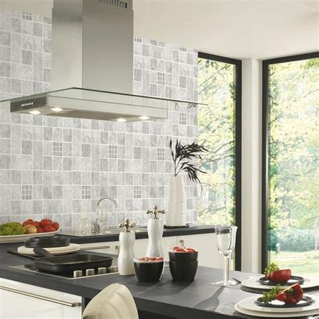 See more ideas about wallpaper, wallpaper warehouse, kitchen wallpaper. best modern, washable and durable wallpaper for kitchens