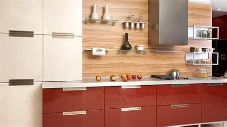 See these gorgeous cooking areas that are outfitted with graphic wallpaper. 40 Most Beautiful Kitchen Wallpapers For Free Download