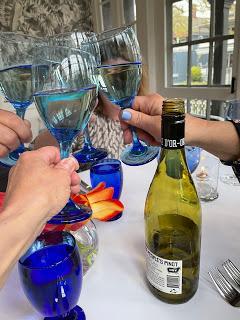 A Fun Wine For A Good Time - Maison Noir - O.P.P
