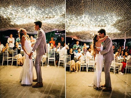 summer-destination-wedding-antiparos-fuchsia-boungainvilea_39A