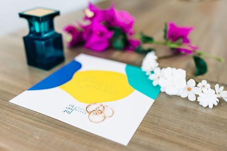 summer-destination-wedding-antiparos-fuchsia-boungainvilea_07