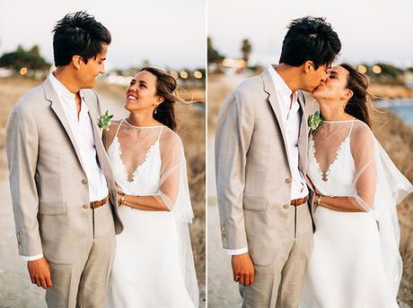 summer-destination-wedding-antiparos-fuchsia-boungainvilea_04A