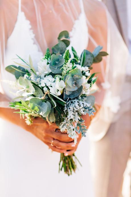 summer-destination-wedding-antiparos-fuchsia-boungainvilea_24
