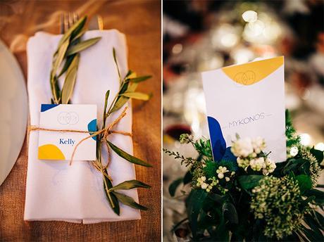 summer-destination-wedding-antiparos-fuchsia-boungainvilea_34A