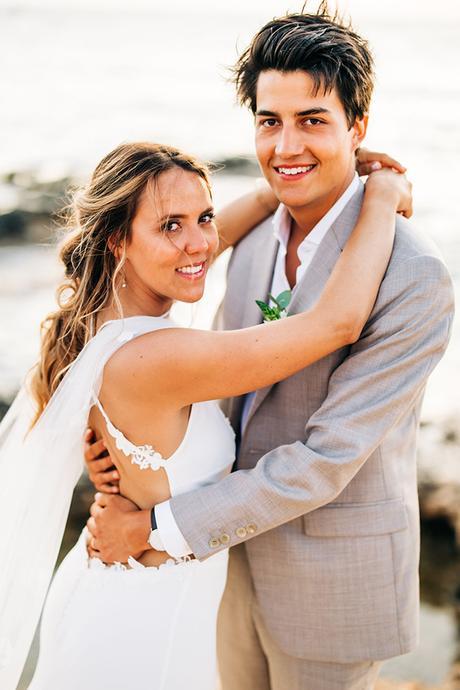 summer-destination-wedding-antiparos-fuchsia-boungainvilea_02
