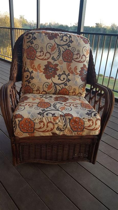 The best office chairs for your home. Sunbrella Elegance Marble 45746-0001 Upholstery Fabric ...