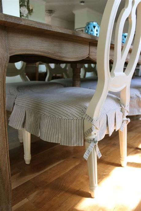 Spandex chair cover seat covers slipcover for bar stool chairs cover home decor. 17 Best images about chair cushions on Pinterest   Miss ...
