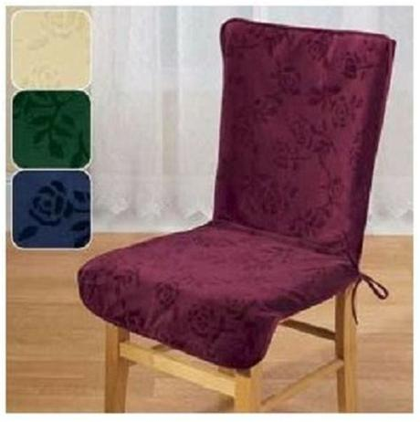 Find the best chinese chair seat cover suppliers for sale with the best credentials in the above search list and compare their prices and buy from the china chair seat cover factory that offers you the best deal of chair cover, wedding chair cover, banquet chair cover. High Back Chair Covers Cream   eBay