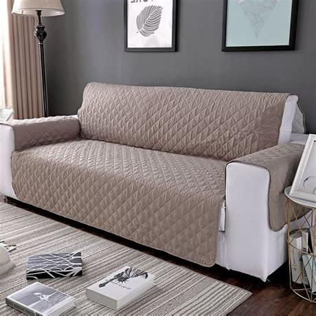 If you're looking for pet sofa cover but don't know which one is the best, we recommend the first out of 10 pet sofa cover in this article. Pet Sofa Cover Couch Chair Throw Dog Kids Mat Reversible ...