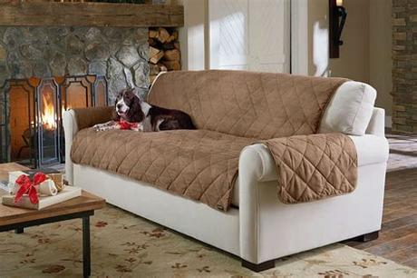 Choose from contactless same day delivery, drive up and more. 2021 Best Furniture Pet Covers Reviews - Top Rated ...