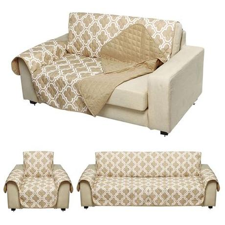 A wide variety of sofa pet cover options are available to you. 1/2/3 Seat Pet Dog Cat Sofa Couch Cover Furniture ...