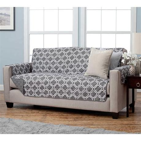 Sure fit makes quality sofa covers for pets. 20 Collection of Pet Proof Sofa Covers   Sofa Ideas
