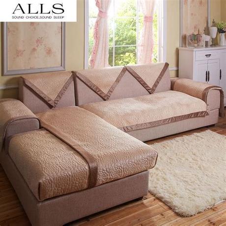 Inspirational sofa pet cover architecture. Beautiful Pet sofa Covers Décor - Modern Sofa Design Ideas