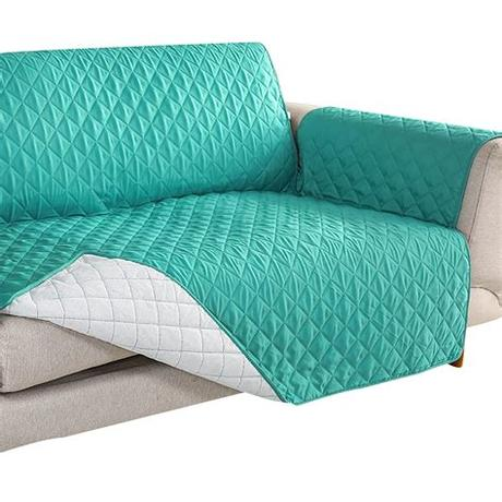 Needed for great your homes with kids, babies, and pets. Waterproof Sofa Covers Couch Cover Pet Baby Mat Pad ...