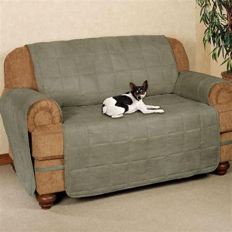 Average rating:4.2out product titlekashi home pet protector box cushion sofa slipcover. 20 Collection of Pet Proof Sofa Covers   Sofa Ideas
