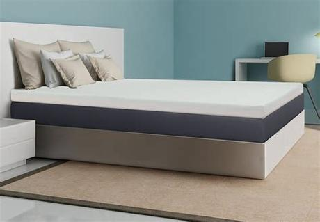 You can buy them thin at 1 inch, intermediate at 2 inches, or luxuriant at 3 inches. Best Latex Mattress Topper Reviews & Comparisons   Better ...