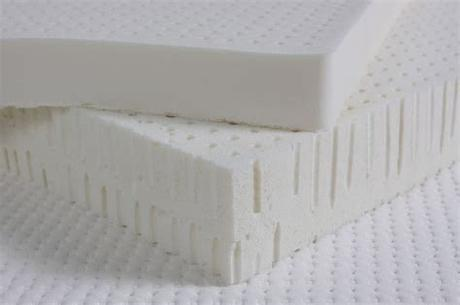 We have compiled a list of the best talalay latex mattress toppers on the market today, based on verified buyer reviews and detailed market research. PlushBeds Natural Latex Topper Review