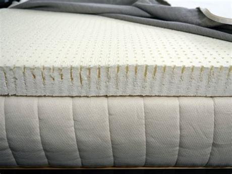 Top 10 best latex mattress toppers reviews. Sleep On Latex Mattress Topper Review   Sleepopolis
