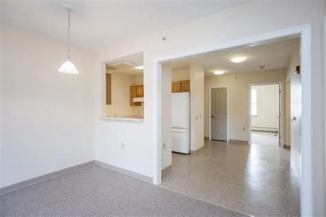 (craigslist did not respond to emails from the free press about this listing.) of course, the person in the apartment management office in detroit couldn't understand why someone would put a. Three Bedroom Flat Floorplan (3 Bed, 2 Bath) | Zion Street ...