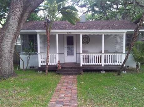 One bedroom apartment for rent. Four Dunedin Rentals on Craigslist - Dunedin, FL Patch