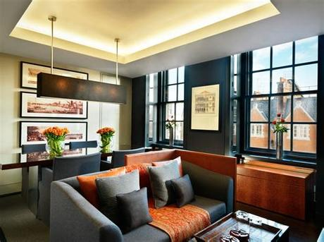 When people are looking for apartments on craigslist, they don't click on every listing—they scan the headlines for keywords that indicate that a listing fits put yourself in renters' shoes. Luxury One Bedroom Suites - UK & Ireland, London - My ...