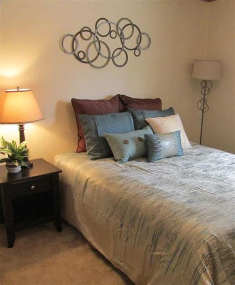 Calculate statistics for craigslist apartment listings. One Bedroom Apartments Fort Wayne - Montrose Square Apartments