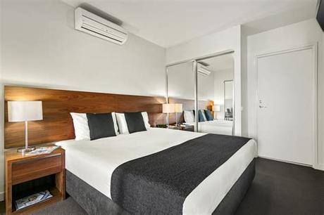 Buy a small set of tools: Dubbo Serviced Apartments | Dubbo Accommodation | Quest ...