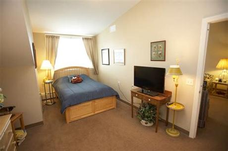Try the craigslist app » android ios. The Converse Home: One Bedroom Assisted Living Apartments