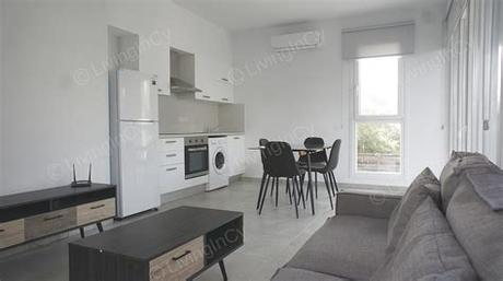 Places huntington beach, california real estatereal estate agent one bedroom apartments. 1 Bedroom Apartment For Rent In Nicosia City Center ...