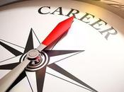 Ways Improve Your Career Prospects