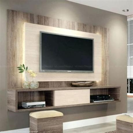 Explore a wide range of the best tv stand on aliexpress to find besides good quality brands, you'll also find plenty of discounts when you shop for tv stand during big. 49 Affordable Wooden Tv Stands Design Ideas With Storage ...