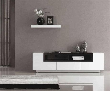 Most tv stands have ample storage for a range of electronic devices but the width of the shelves is 10. Affordable Furniture Stores to Save Money