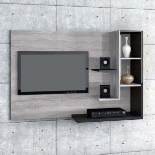 Tv stands serve both an aesthetic and a functional purpose. Affordable Wooden Tv Stands Design Ideas With Storage 03 ...