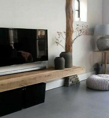 Portable tv stands are easy to use, well made and steady, and also high quality and affordable. AFFORDABLE CUSTOM MADE TV STANDS,BOOKSHELVES,BAR STOOLS ...