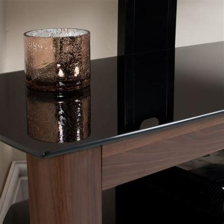 Find affordable tv stands manufacturers from china. http://abreo.co.uk/ | Modern tv stand, Affordable ...