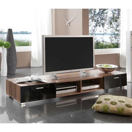 Nothing quite completes your living room like a stylish tv stand. Wide TV Stands For Plasma and LCD TVs - Interior Design ...