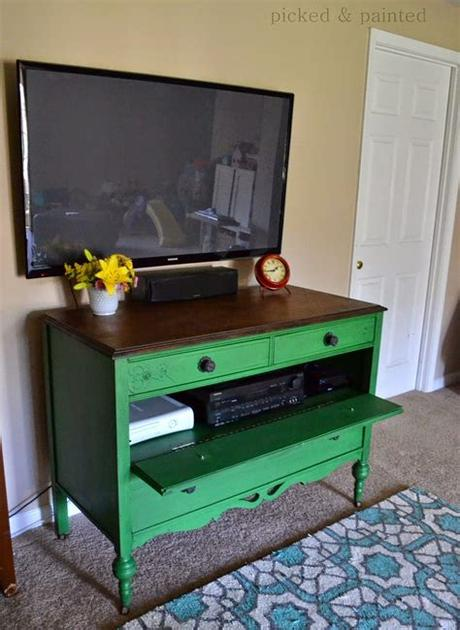 Big lots is your destination for quality home furniture at affordable prices. 10 Affordable DIY TV Stand Ideas You Can Build In a ...