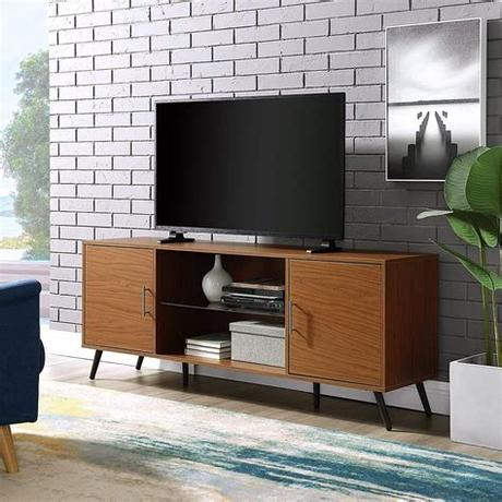 Since, there many different brands on the market, we have researched and. Best Cheap TV Stands | POPSUGAR Home