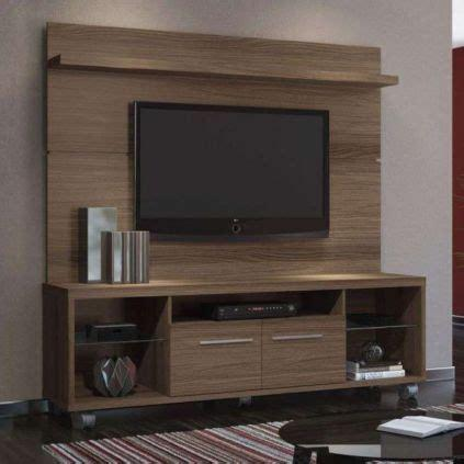Currently, the best tv stand is the meble furniture & rugs york 02. Affordable Wooden Tv Stands Design Ideas With Storage 15 ...