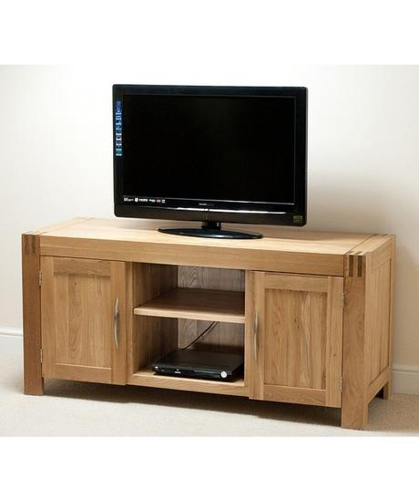 49 Affordable Wooden Tv Stands Design Ideas With Storage ...