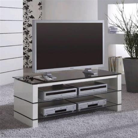 Berene tv stand for tvs up to 58 inches. Affordable Tv Stands - The Alternative to Wall Mounting