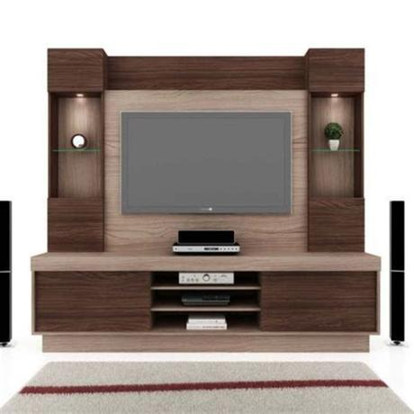 Local furniture store in van nuys. 49 Affordable Wooden Tv Stands Design Ideas With Storage ...