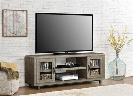 Import quality affordable tv stands supplied by experienced manufacturers at global sources. Better Homes and Gardens Keeton TV Console for TVs up to ...