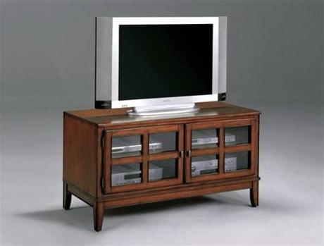Do you assume affordable modern tv stands looks great? affordable TV Stand - Matha Cuen 006