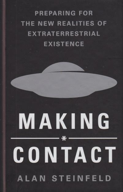 Is This Contact?